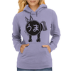 Year of the Horse - 1990 Womens Hoodie