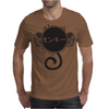 Year of the Monkey - 1980 Mens T-Shirt