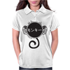 Year of the Monkey - 1992 Womens Polo