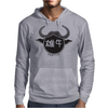 Year of the Ox - 1973 Mens Hoodie