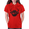 Year of the Ox - 1973 Womens Polo