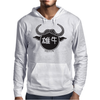 Year of the Ox - 1985 Mens Hoodie