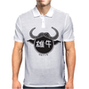 Year of the Ox - 1985 Mens Polo