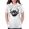 Year of the Ox - 1985 Womens Polo