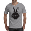 Year of the Rabbit - 1975 Mens T-Shirt