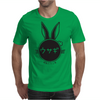 Year of the Rabbit - 1987 Mens T-Shirt