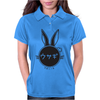 Year of the Rabbit - 1999 Womens Polo