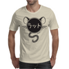Year of the Rat - 1972 Mens T-Shirt