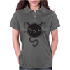 Year of the Rat - 1996 Womens Polo