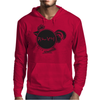 Year of the Rooster - 1981 Mens Hoodie
