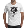 Year of the Tiger - 1998 Mens T-Shirt