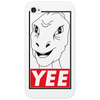 YEE Phone Case