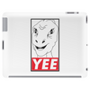 YEE Tablet