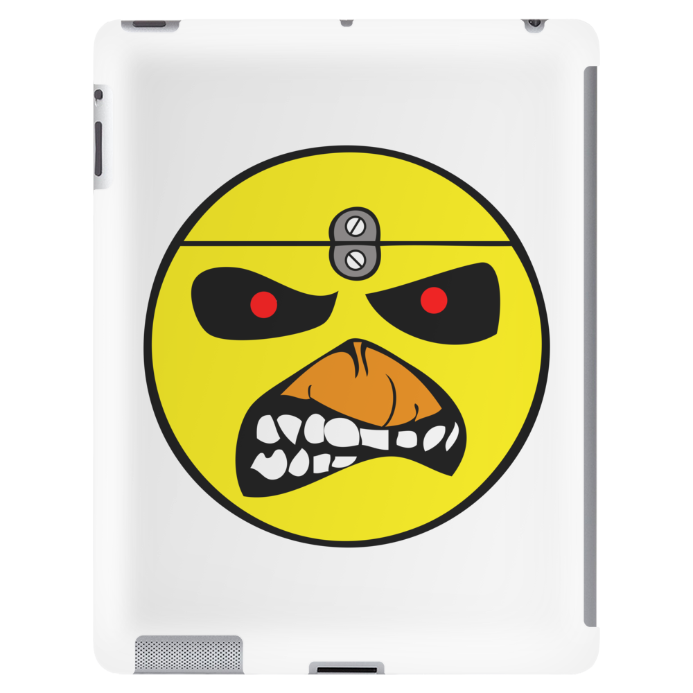Yellow Head Tablet