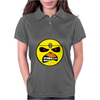 Yellow Head Womens Polo