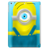 Yellow minions Tablet