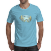 Yes - I can fly Mens T-Shirt