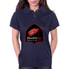 Yharnam Bloodweiser Womens Polo