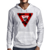 Yield the North Merchandise Mens Hoodie