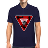 Yield the North Merchandise Mens Polo