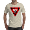 Yield the North Merchandise Mens T-Shirt