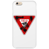 Yield the North Merchandise Phone Case