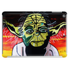 YODA  COME  HOME Tablet