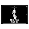 you are next! Tablet