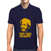You Big Dummy Sanford And Son Mens Polo