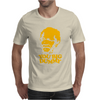 You Big Dummy Sanford And Son Mens T-Shirt