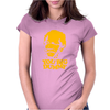 You Big Dummy Sanford And Son Womens Fitted T-Shirt