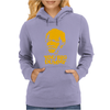 You Big Dummy Sanford And Son Womens Hoodie