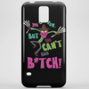 You Can Run, But You Can't Hide... Phone Case