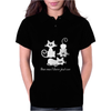 You Can't Have Just One Kitty Cat Womens Polo