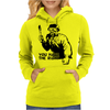 You Have The right Womens Hoodie