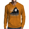 You Know Nothing Mens Hoodie