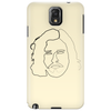 You Know Nothing Phone Case