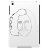 You Know Nothing Tablet (vertical)