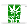 Young Wild And Free Tablet