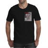 Your adress pelase - skeleton Mens T-Shirt