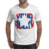 YOUR BUCKY Mens T-Shirt