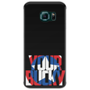 YOUR BUCKY Phone Case