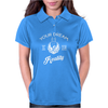 Your Dream Is Our Reality Liverpool Womens Polo