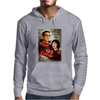 You're The Fred To My Carrie Mens Hoodie