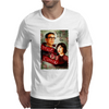 You're The Fred To My Carrie Mens T-Shirt