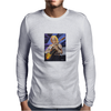 Yours is no Disgrace - Steve Howe Mens Long Sleeve T-Shirt