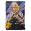 Yours is no Disgrace - Steve Howe Tablet (horizontal)