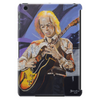 Yours is no Disgrace - Steve Howe Tablet (vertical)