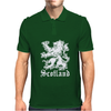 Youth Scotland Mens Polo