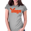 Yugo Womens Fitted T-Shirt